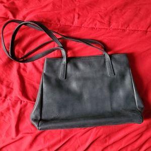 Black Stone Mountain Bag